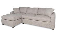 Tilda Full Sleeper Sectional