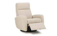 Buena Vista Power Recliner