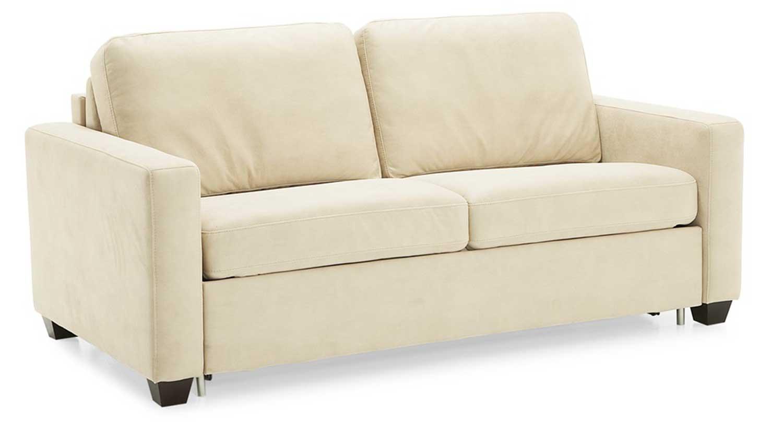 Astounding Circle Furniture Meredith Sleeper Sofa Beds Home Remodeling Inspirations Cosmcuboardxyz