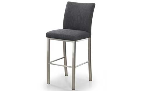Biscaro Counter and Bar Stool