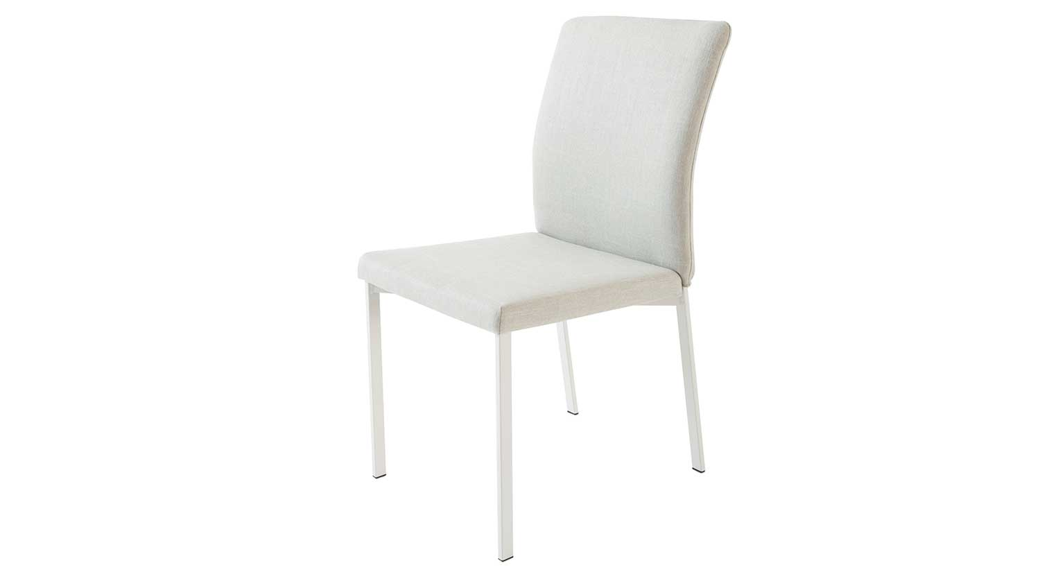 Mancini Side Chair