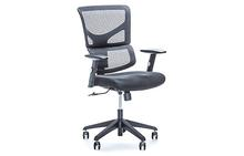 X-Basic Office Chair