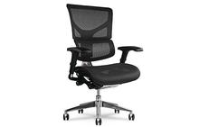 X2 K-Sport Mgmt Office Chair