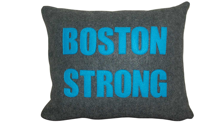 russell boston puppy hiding duvet pillow behind our pillows tile range jack