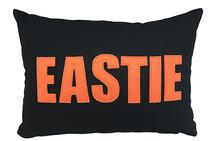 Eastie Pillow