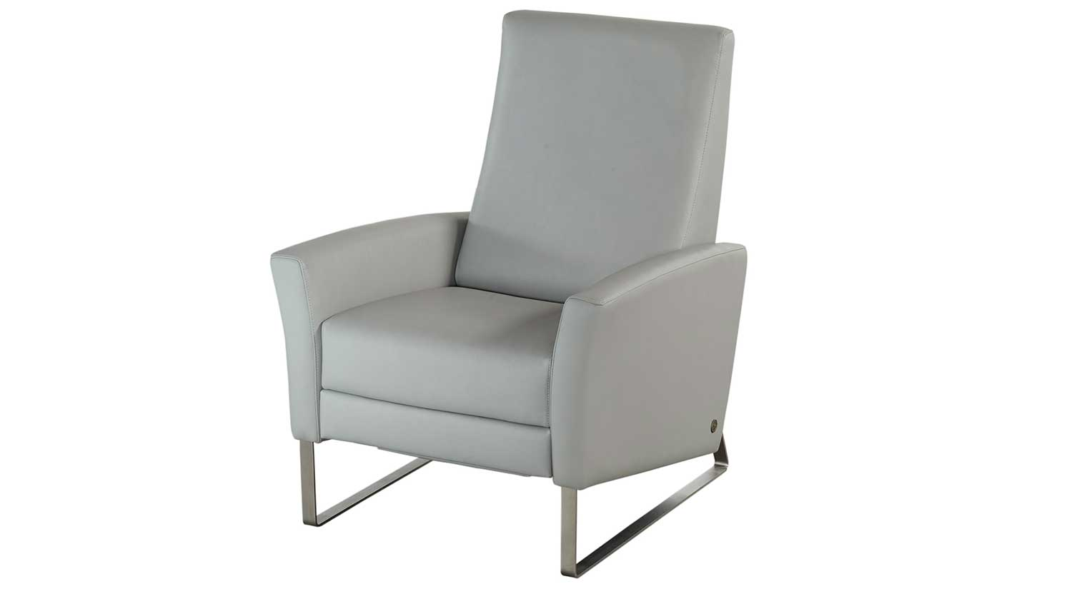 Recliner Catnapper Concord Lay Flat Swivel Glider Recliners Mainstays Home