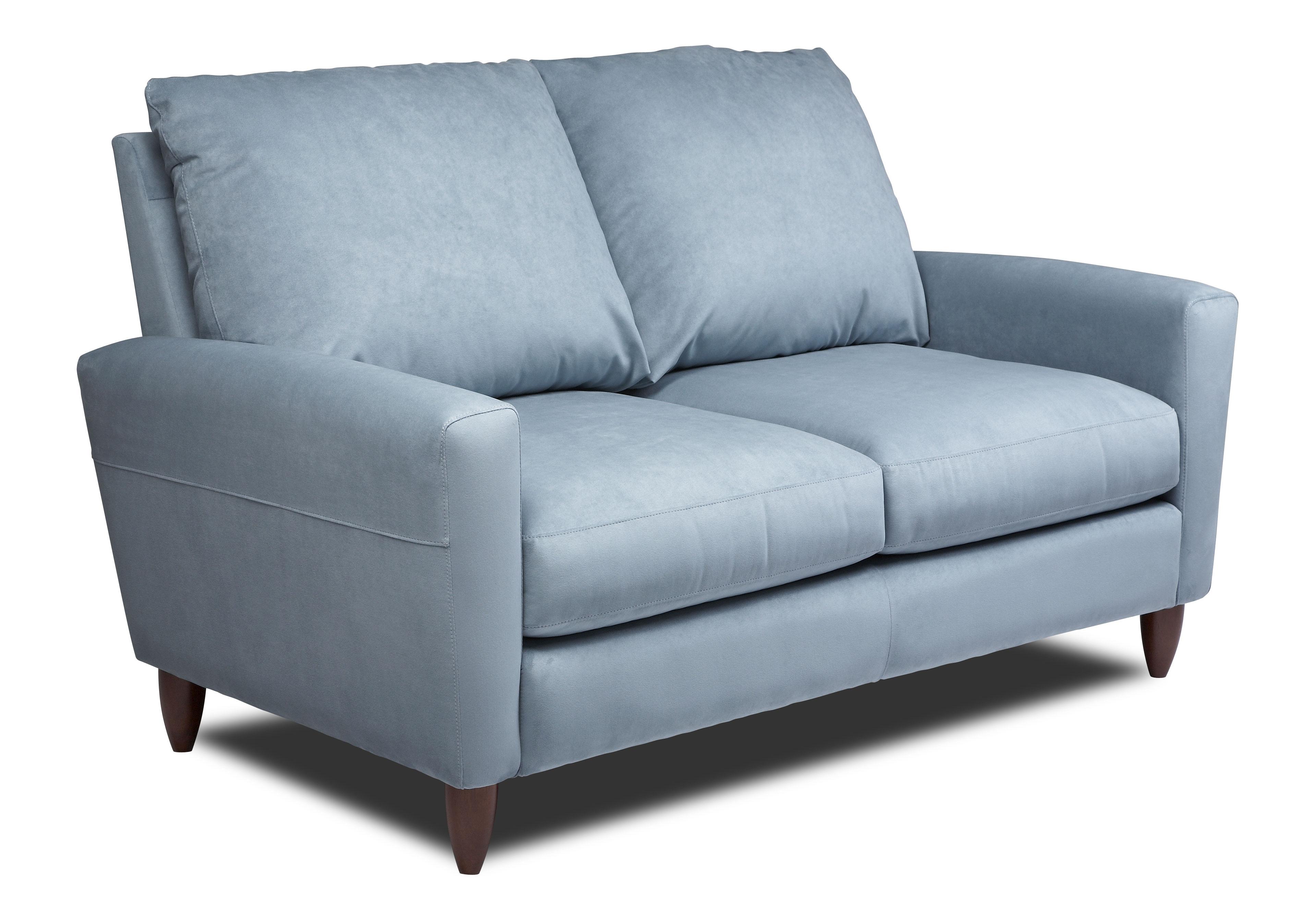 Circle Furniture Simon Swivel Chair
