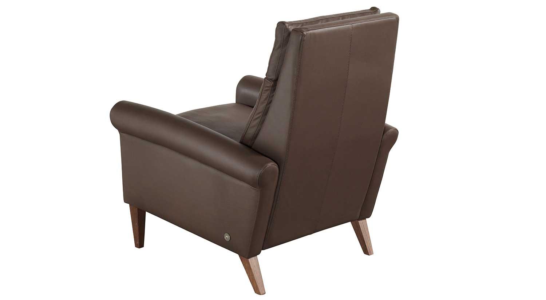 Fine Circle Furniture Burke Recliner Leather Recliner Cjindustries Chair Design For Home Cjindustriesco