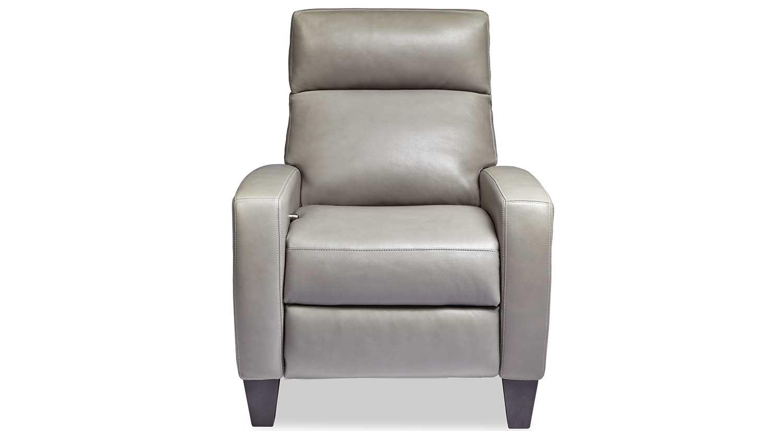 sc 1 st  Circle Furniture & Comfort Recliners Boston | Recliners Circle Furniture islam-shia.org