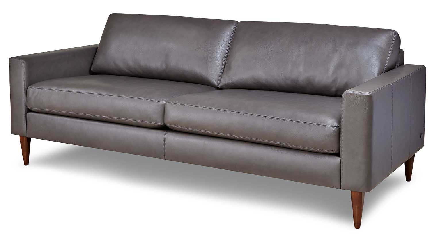 Circle Furniture - Ely Sofa | Contemporary Couches | Circle ...