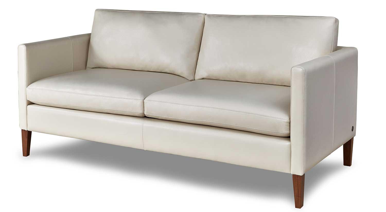 Living Sofas Loveseats Milo Sofa
