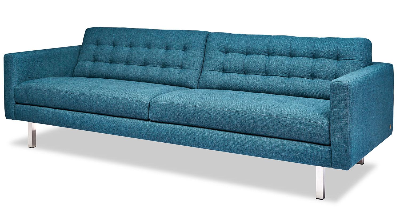 ... Parker Sofa ...