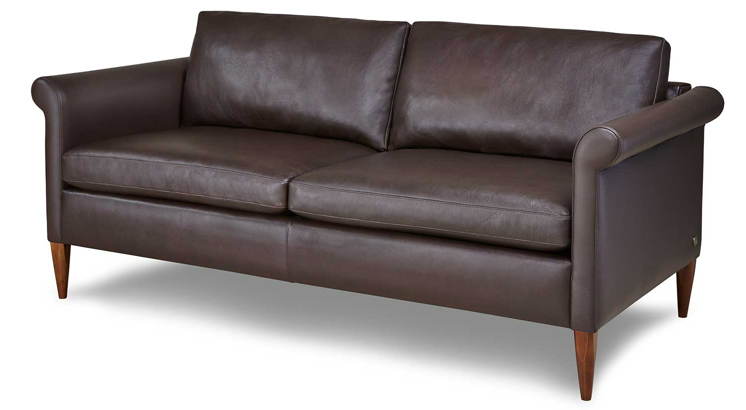 Piper Rolled Arm Sofa