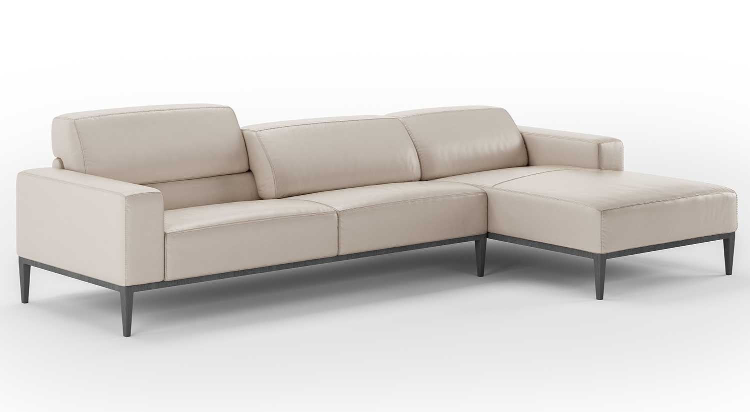 Ryker Sectional