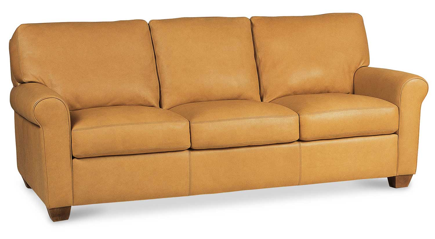 Circle Furniture Savoy Sofa Designer Sofas Cambridge