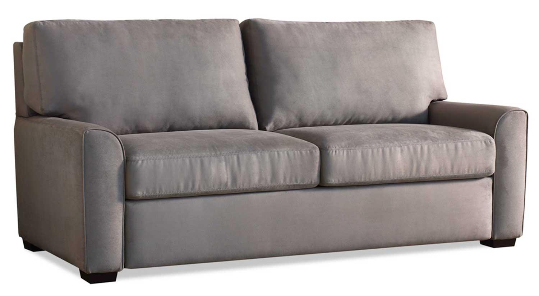 Circle Furniture Adalyn Comfort Sleeper Sleep Sofas Ma