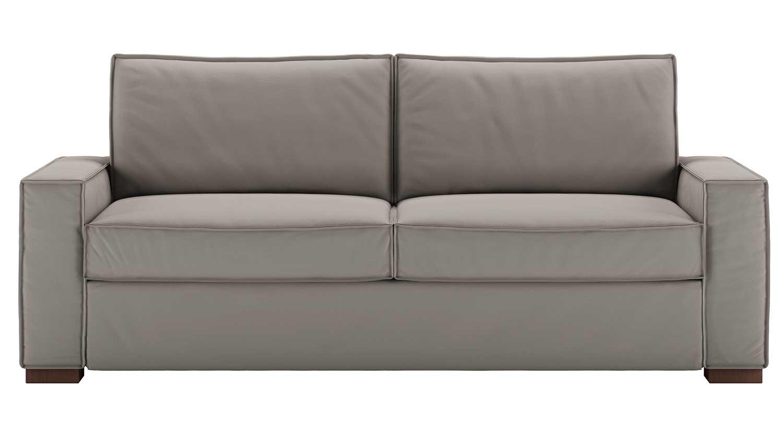 comfortable sleeper sofa. Madden Comfort Sleeper Comfortable Sofa