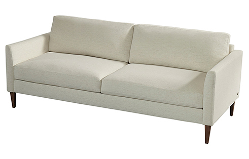 Soft Curve Sofa