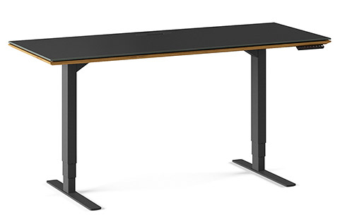 Sequel 20 Lift Desk