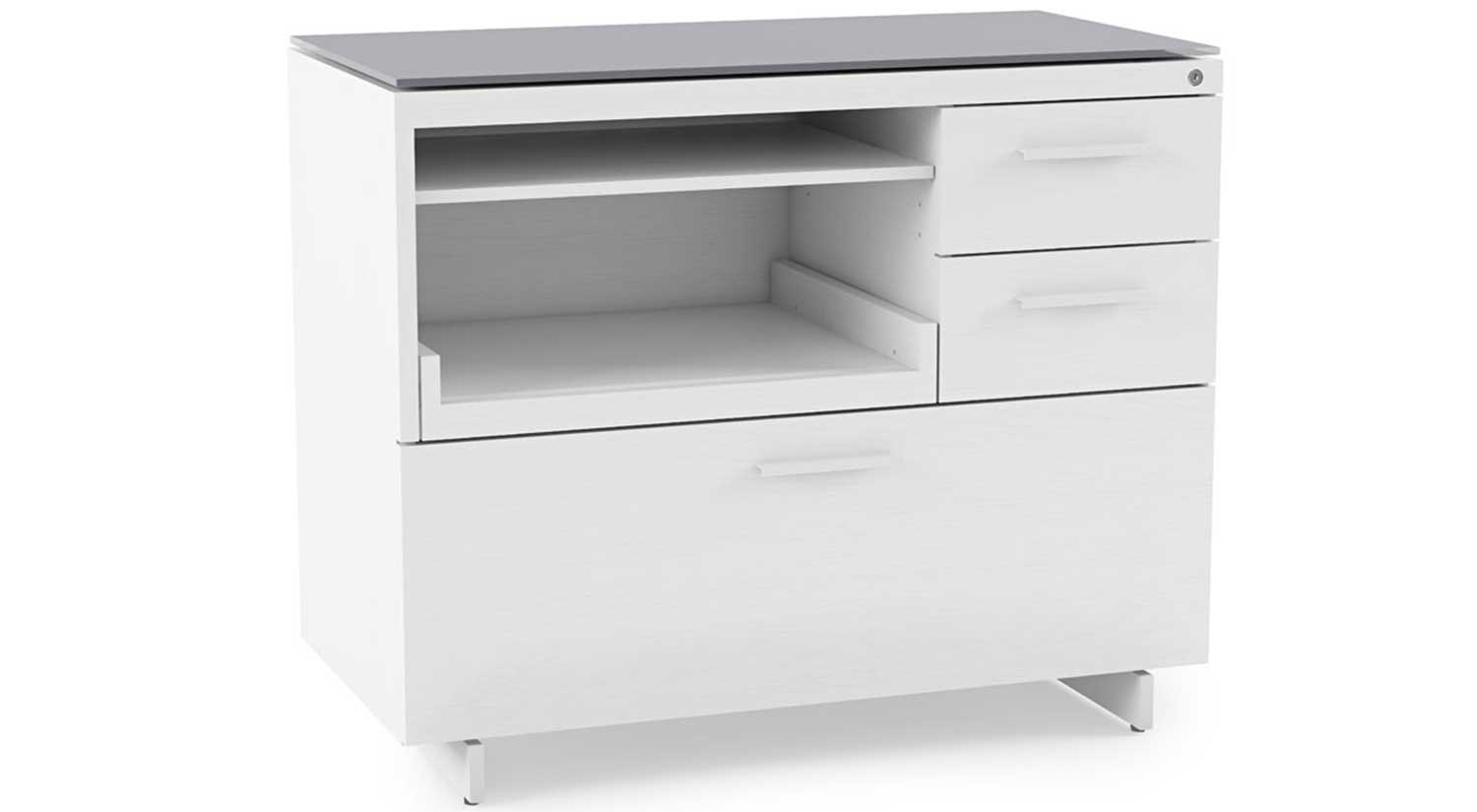 Circle Furniture - Centro Multi Function Cabinet | Office ...