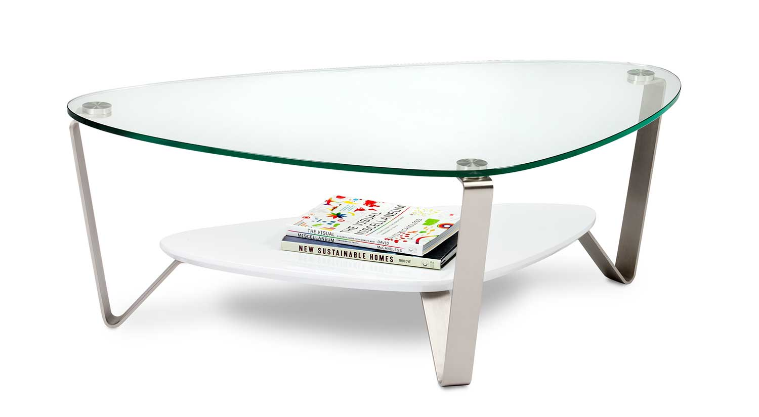 Dino Small Coffee Table