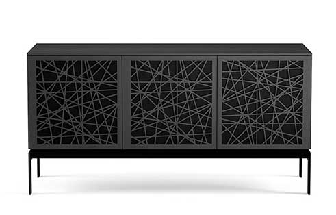 Elements Media Console