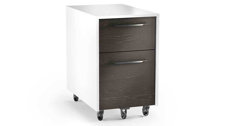 Format File Cabinet ...