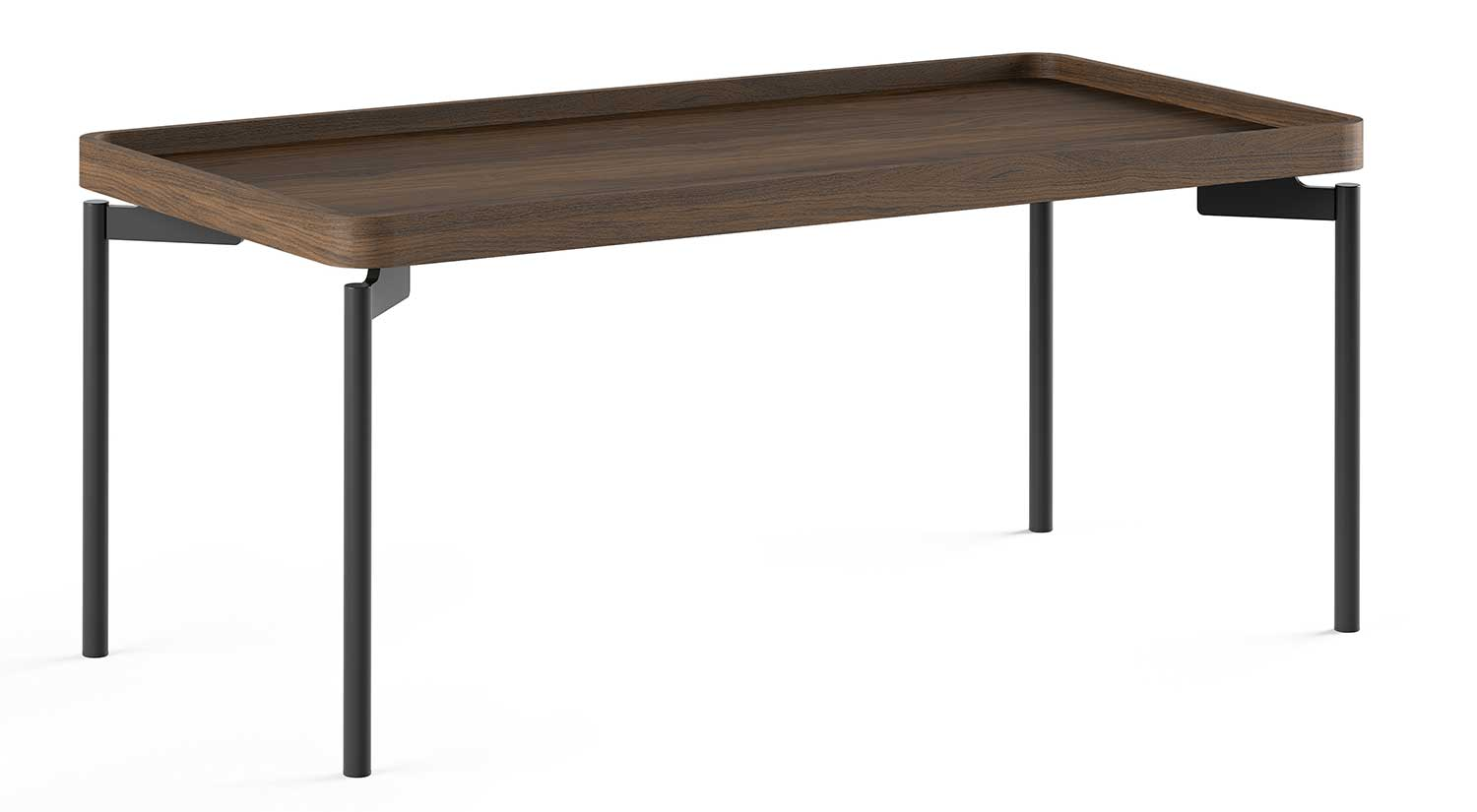 Radius Coffee Table