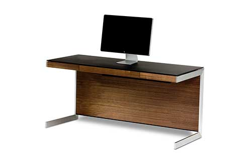 Sequel Desk