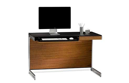 Sequel Compact Desk