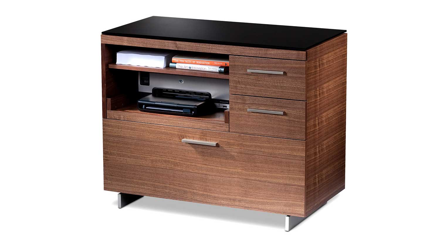 Sequel Multifunction Cabinet