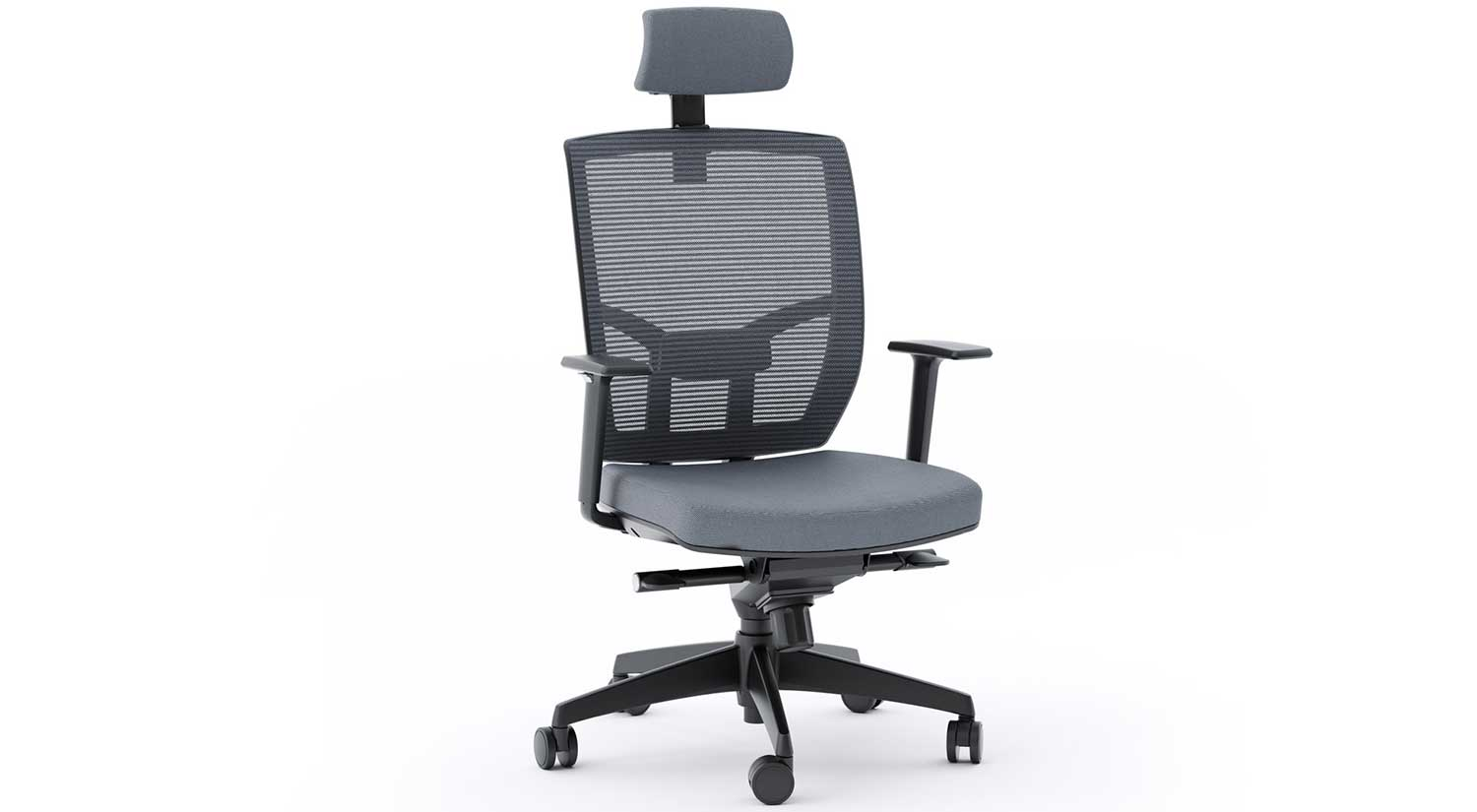 Task Office Chair