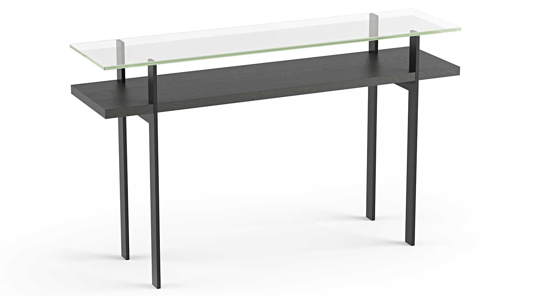 Circle Furniture Terrace Console Table Terrace Sofa
