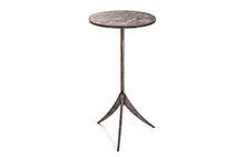 Stiletto Drink Table