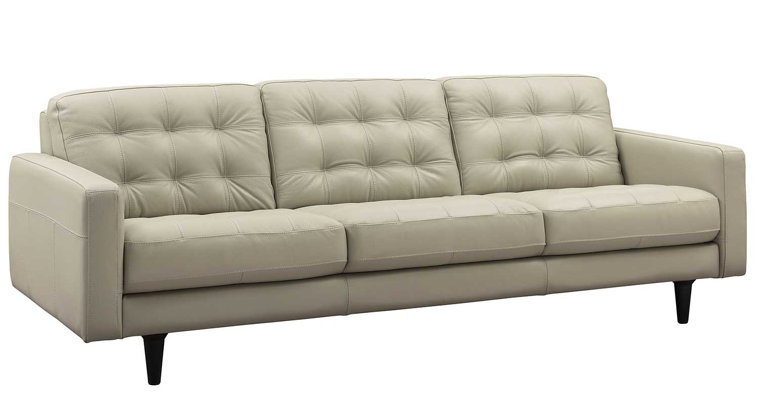 Circle Furniture Fairfield Sofa