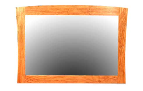 Verdana Horizontal Mirror