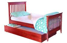 Rossport Bed