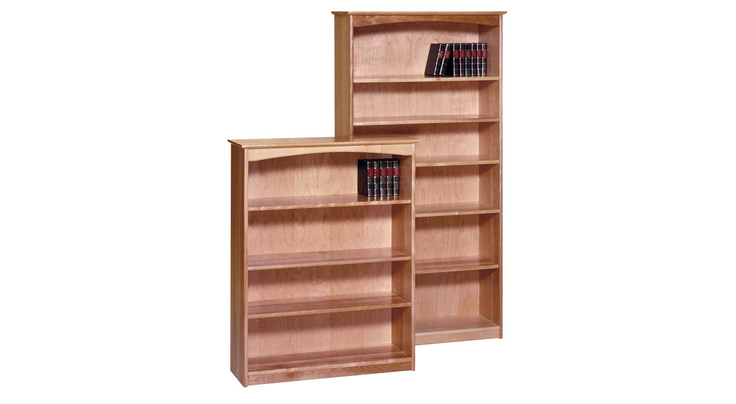 circle bookcases design unusual images max bookcase furniture home