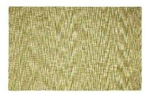Tweedy Willow Rug  5x8