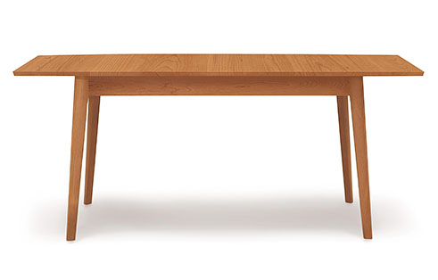 Catalina 4 Leg Extension Table