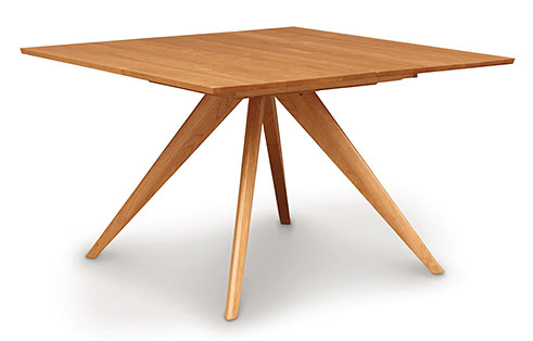 Catalina Square Extension Table