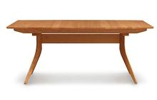 Catalina Trestle Extension Table