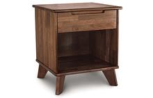 Linn 1 Drawer Night Stand