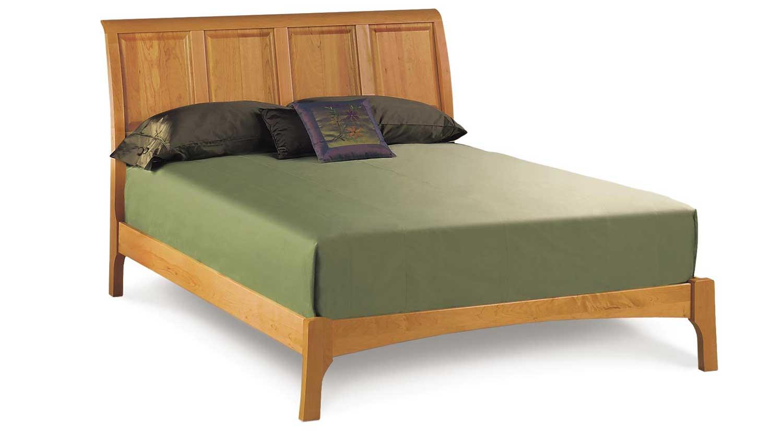 Circle Furniture Bedroom Sets Bedroom Ideas : sarah cherry low foot 45 from www.vampireaz.com size 1500 x 825 jpeg 42kB