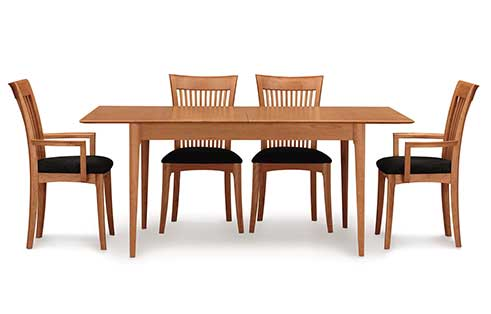 Circle Furniture Sarah Extension Table Shop For Dining