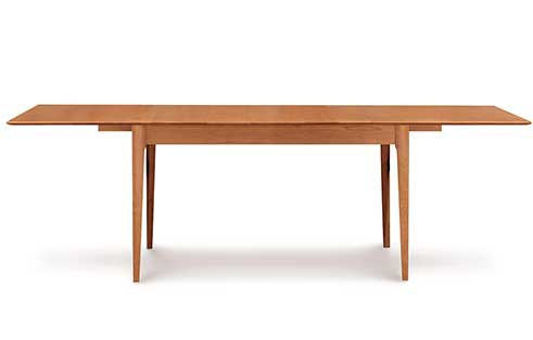 Sarah Extension Table