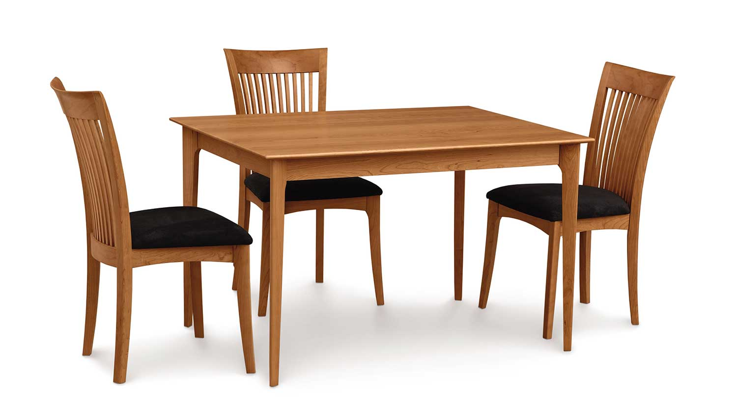 Circle furniture sarah dining table shop for dining for Shop dining tables