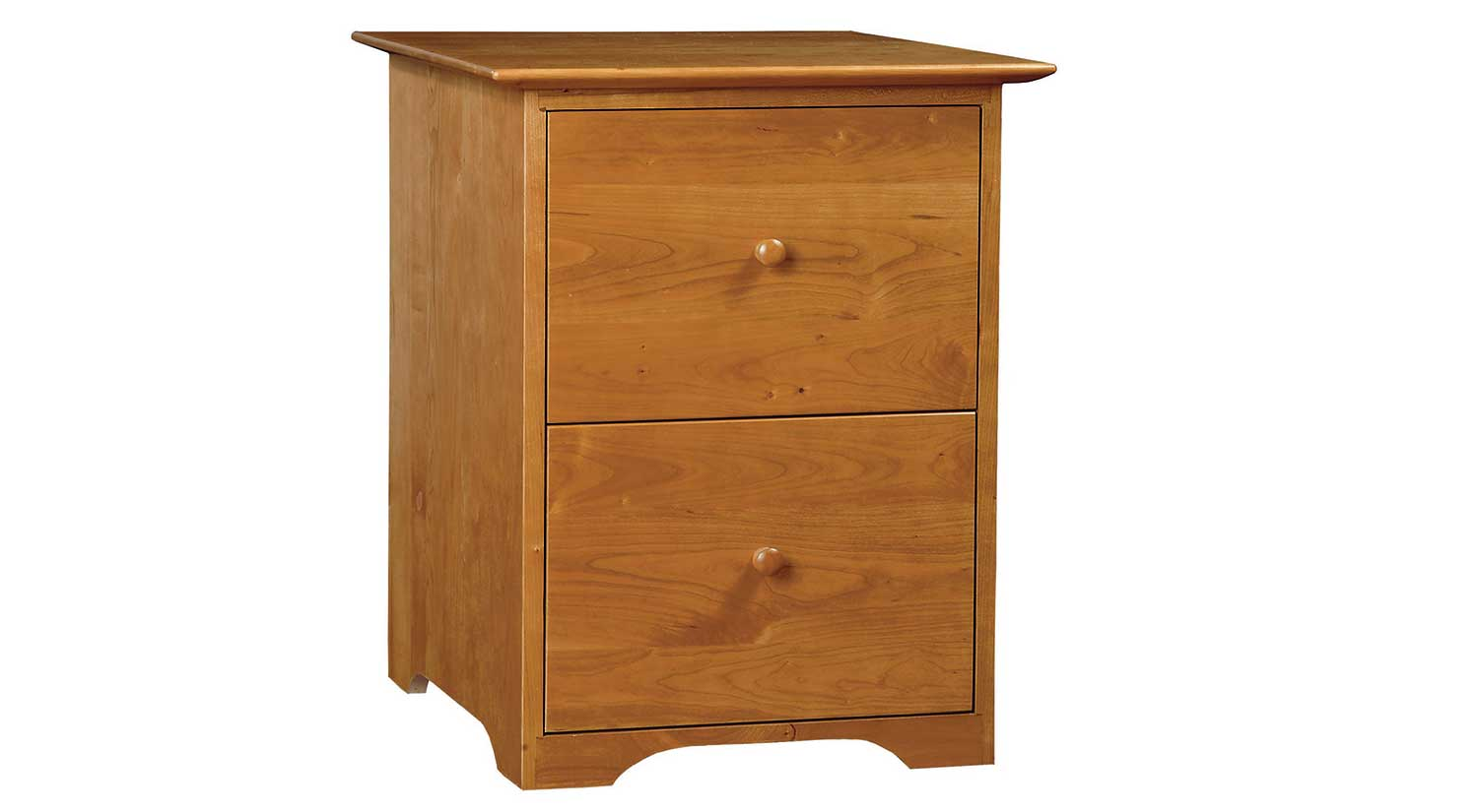 Home office files and cabinets home office files and cabinets sarah rolling file