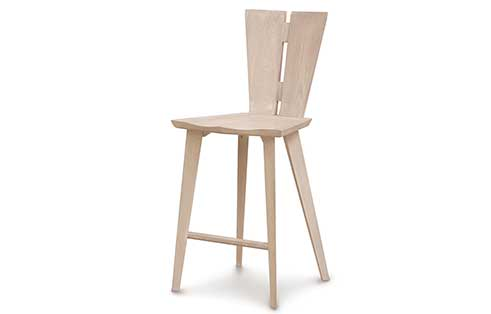 Axis Counter Stool