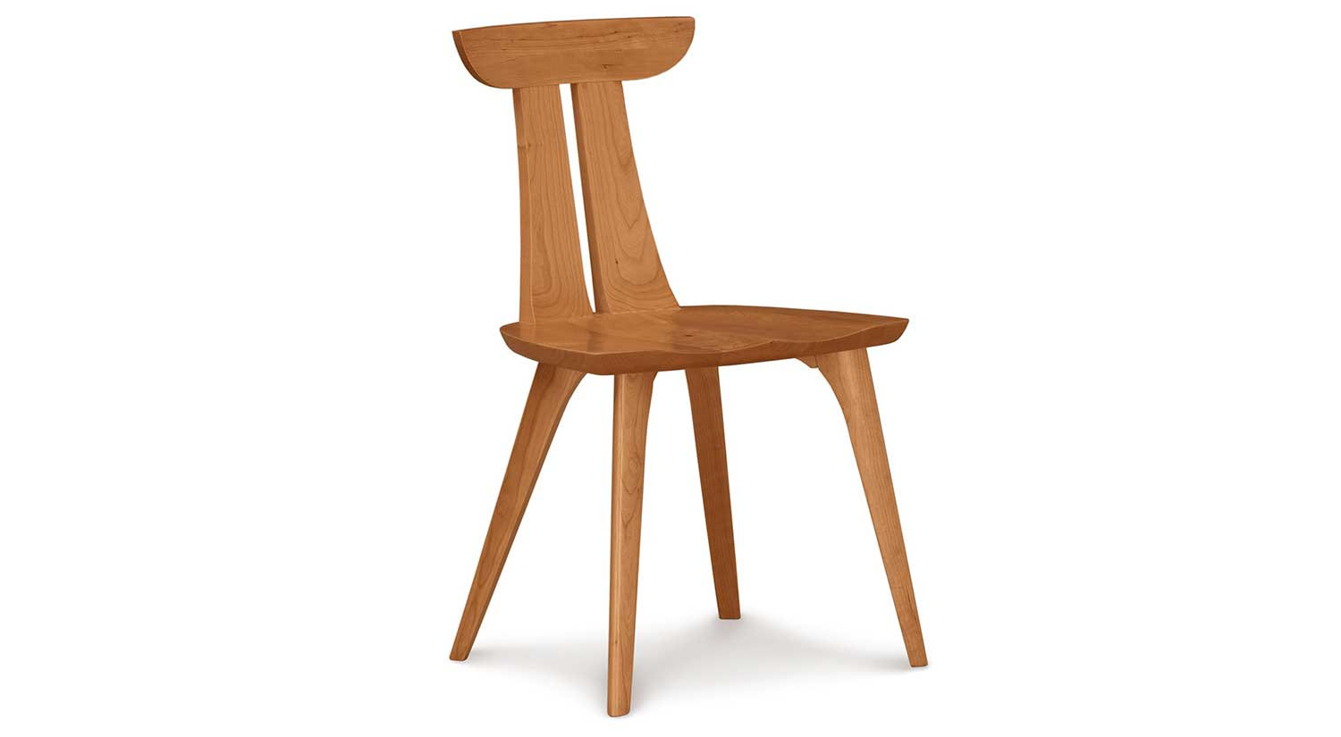 Estelle Chair